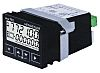 Hengstler TICO 772, 6 Digit, LCD, Digital Counter,