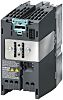 Siemens Power Module, 3-Phase In, 0 → 550Hz