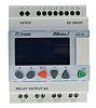 Crouzet CD12 Logic Control - 8 Inputs, 4