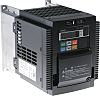 Omron MX2 Inverter Drive, 1-Phase In, 400Hz Out, 0.7 kW, 230 V ac, 6 A