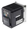 Variateur de fréquence Omron MX2, 0,4 kW 400 V 3 phases, 2,1 A, 400Hz