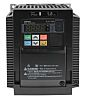 Omron Inverter Drive, 3-Phase In, 400Hz Out 1.5