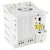 ABB ACS310 Inverteres meghajtó 7.5 kW, 0 → 500Hz, 400 V, IP20, használható:(AC Motors)-hoz