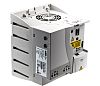 ABB ACS310 Inverter Drive, 3-Phase In, 0 → 500Hz Out, 5.5 kW, 400 V ac, 13.8 A