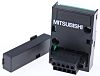 Mitsubishi MELSEC Series FX1, FX2, FX3 PLC I/O