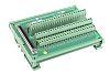Cavo SCSI preassemblato Nero Keysight Technologies, lunghezza 1m, fissaggio a Vite