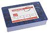 RS PRO Imperial SAE J518 Flange Seal Kit