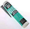 Dow Corning Trade Mate Grey Sealant Paste 310 ml Cartridge