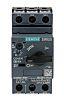 Siemens Sirius Innovation 690 V Motor Protection Circuit