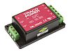 TRACOPOWER, 20W Embedded Switch Mode Power Supply SMPS,
