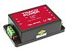 TRACOPOWER, 40W Embedded Switch Mode Power Supply SMPS,