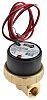 Xylem Jabsco 10 bar Electric Central Heating Pump,