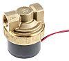 Xylem Lowara 10 bar Solar Central Heating Pump,
