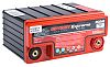 Enersys RSAMP3736 Lead Acid Battery - 12V, 13Ah