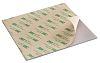 Thermal Interface Sheet, 1.6W/m·K, 150 x 150mm 1.2mm,