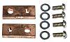 Eaton Bussmann Series Fuse Adapter Kit Adapter Kit
