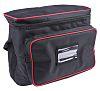 RS PRO Polyester Instrument Bag with Shoulder Strap