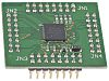 FTDI Chip, 48-pin VNC2 Vinculum USB Daughter Board