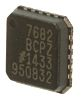 Analog Devices AD7682BCPZ, 16-Bit Serial ADC Differential, Pseudo