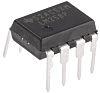 LM258P Texas Instruments, Precision, Op Amp, 700kHz, 5