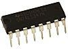 Texas Instruments SN74LS247NE4, 1 Decoder, Decoder, Driver,