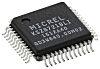 Micrel , 1-Channel Physical Layer Transceiver 48-Pin LQFP, KSZ8721BLI