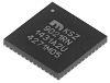 Micrel KSZ9021RN, 1000BASE-T, 100BASE-TX, 10BASE-T, IEEE 802.3