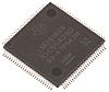 Texas Instruments LM3S1968-IQC50-A2, 32bit ARM Cortex M3