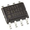 AD22151YRZ Analog Devices, Linear Hall Effect Sensor, 8-Pin