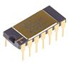 Analog Devices AD536AJDZ, True RMS-DC Converter 14-Pin, SBCDIP