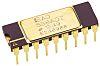 AD538ADZ Analog Devices, 2-quadrant Voltage Divider and