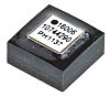 ADIS16006CCCZ Analog Devices, 2-Axis Accelerometer, 12-Pin LGA