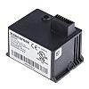 Socomec - PLC Expansion Module for use with DIRIS A40, DIRIS A41, DIRIS A60, Ethernet
