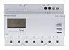 Socomec Countis E30 3 Phase LCD Digital Power