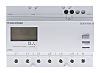 Socomec Countis E30 LCD Digital Power Meter, 7-Digits,