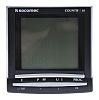 Socomec Countis E50 LCD Digital Power Meter, 92mm