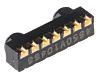 TFBS4650-TR1 Vishay, Infrared Transceiver, SMT, 6.8 x 1.6