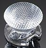 LEDiL CA10252_Titanum-O-M, Titanum-(sputnik) Series LED Lens, 26