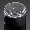 Ledil FA10661_LXP-RS, Leila Series LED Lens, 7.5 →