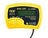 Peak Electronic Design LCR40 Handheld LCR Meter 10000μF,