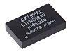 Analog Devices, LTM4608AEV#PBF Step-Down Switching Regulator,