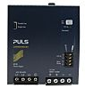 PULS DIMENSION Q Switch Mode DIN Rail Panel Mount Power Supply 380 → 480V ac Input Voltage, 24V dc Output