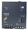 PULS DIMENSION Q Switch Mode DIN Rail Panel