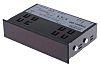 Microsyst KPB1LE1-I8121462-R , LED Digital Panel Multi-Function