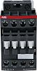 ABB AF Range AF16 3 Pole Contactor - 30 A, 230 V ac Coil, 3NO, 7.5 kW