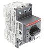 ABB 690 V ac Motor Protection Circuit Breaker