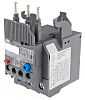 ABB Thermal Overload Relay - 1NO + 1NC, 20 → 24 A F.L.C, 24 A Contact Rating, 2.6 W, 3P
