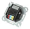 eldoLED DimWheel 4-Channel Light Controller