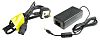 Brady Cable Label Printer AC Adapter AC Adapter,