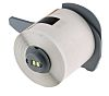 Brady Cable Label Refill Tape, For Use With